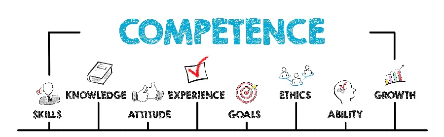 Competence-1