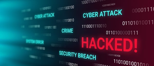 Hacked cyber attack-1