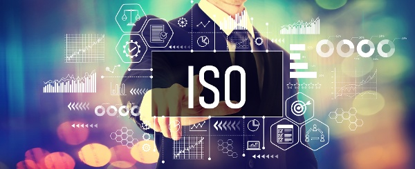 ISO Certification-2