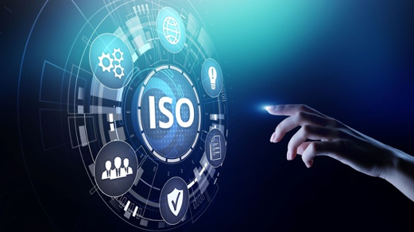 ISO Standards-1